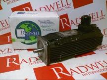 SBC ENGINEERING MB70381-55110864