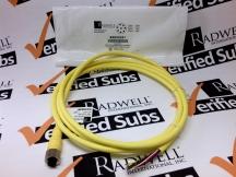 RADWELL VERIFIED SUBSTITUTE E20738SUB