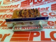 GENERAL ELECTRIC 193X-725ABG01