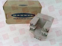 BANNER ENGINEERING PBT2