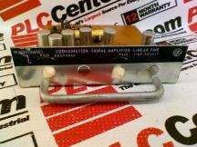 GENERAL ELECTRIC 193X-801DAG01