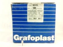 GRAFOPLAST 301/15-EACH