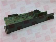 FANUC A16B-2200-091