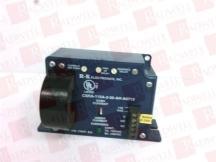 RK ELECTRONICS CSRA-115A-2-20-AR-A6712