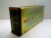 TCS 6380
