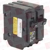 SCHNEIDER ELECTRIC HOM230