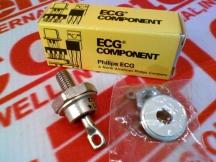 LG PHILIPS ECG-6002