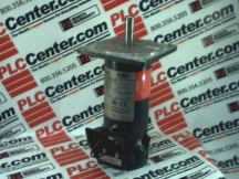 CENTURY ELECTRIC MOTORS 22210200