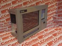 XYCOM 9485-27A131701000