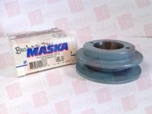 MASKA MBL-35