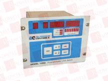 AVG AUTOMATION SAC-M1050-8RO