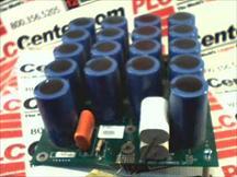 AC TECHNOLOGY 605-074A