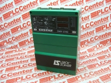 NIDEC CORP DMV-2342-75A