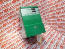 CONTROL TECHNIQUES 9500-8606
