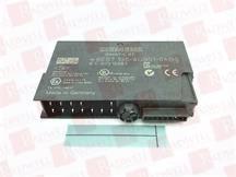 SIEMENS 6ES7135-4GB01-0AB0