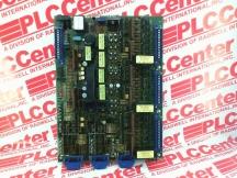FANUC A16B-1100-0280