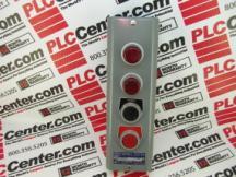 SCHNEIDER ELECTRIC 9001-GG40