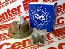 MARTIN SPROCKET & GEAR INC SDS 28MM