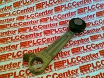 SCHNEIDER ELECTRIC 2441-C6X3