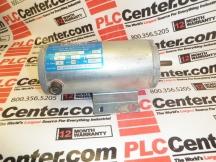 MINNESOTA ELEC TECH 3C-901718WD