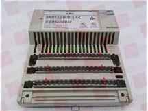 SCHNEIDER ELECTRIC 170-BDM-346-00