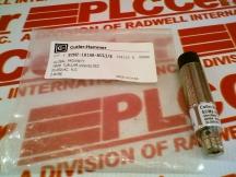 HTM ELECTRONICS ECM218-16AAUL3E