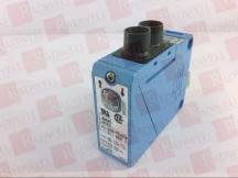SICK OPTIC ELECTRONIC WLL-260-P540