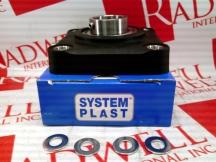 SYSTEM PLAST LG-4FPA-20