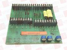 GENERAL ELECTRIC 356X-260LAG02