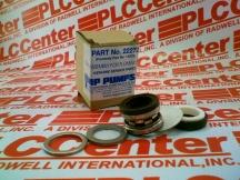 FLOMAX INTERNATIONAL 22272