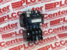 GENERAL ELECTRIC CR306C023
