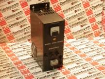 BONITRON M3345-40SMFM