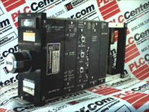 ELECTRONIC CONTROLS AWT-800-001