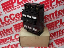 CHILTON ELECTRIC CP3015