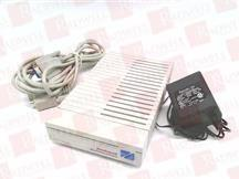 ALLEN BRADLEY 9300-RADM1