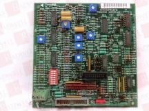GENERAL ELECTRIC 531X133PRUAFGI