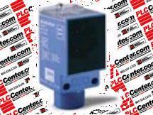 SICK OPTIC ELECTRONIC C40E ADAPT - FGSE / MGSE