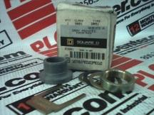 SCHNEIDER ELECTRIC 9001-DR51