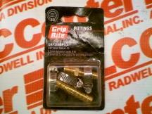 GRIP RITE GRF38BSPLD