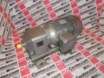NORD SK-322-100L/4-CUS