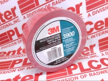 3M HOME & COMMERCIAL CARE 3900