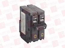 EATON CORPORATION CHQ250