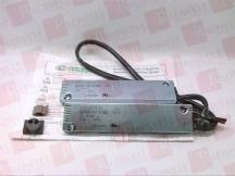 CONTROL TECHNIQUES 1220-2758-01