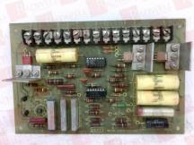 FANUC 44A394633-G01