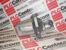NIHON INTER ELECTRIC BN-6021B