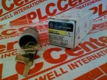 GENERAL ELECTRIC P9MSCZ3C95