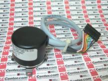 ENCODER PRODUCTS 755A-02-H-0100-R-HV-1-S-S-N