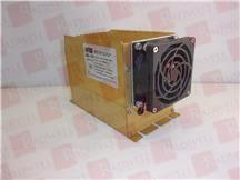 ADVANCED MICRO SYSTEMS CMAX-410