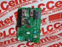 MAGNETROL 09-8912-001