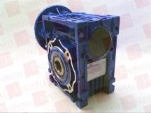 MOTOVARIO REDUCERS NMRV-040-10